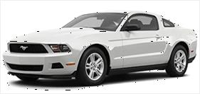 icon_cars