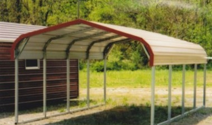 standard-style-carport_384_256_90